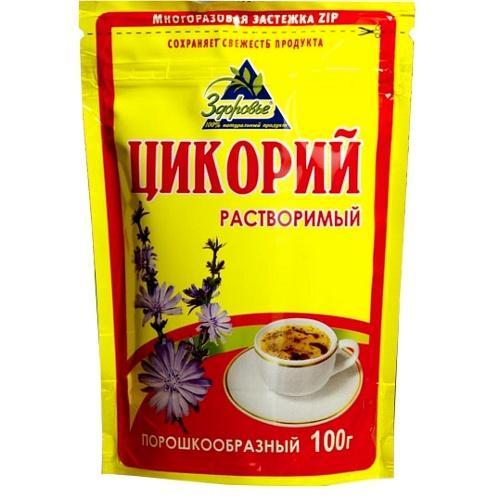 как похудеть за час на 3 ru